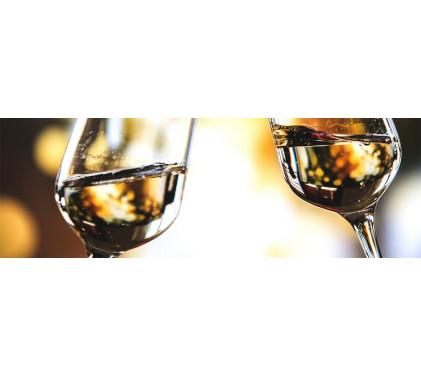 Магията, наречена Шампан (Champagne)