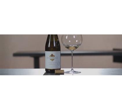 SeeWines представя Vintner's Reserve Chardonnay