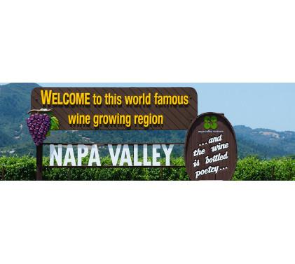 Napa Valley Ava