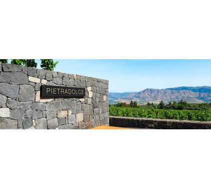 Pietradolce – Сладкият камък от Етна