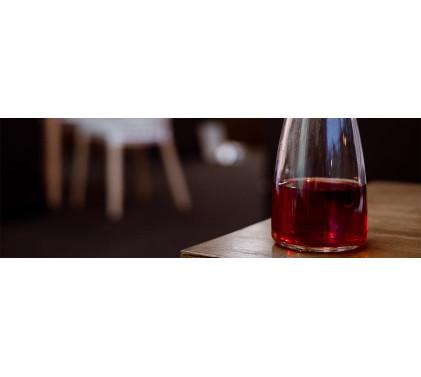 Сулфити и Серен Диоксид във Виното