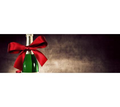Избор на вино за подарък в 5 лесни стъпки