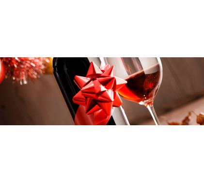 Защо виното е перфектният подарък