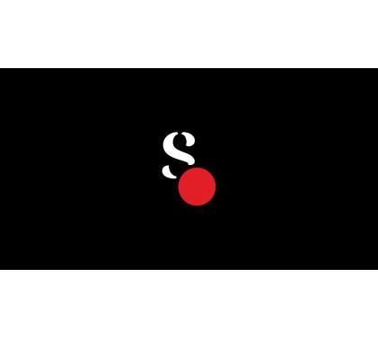 Seewines - празничен каталог