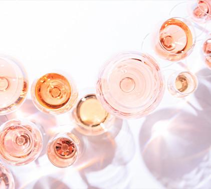 Розовият цвят, който всички харесват!