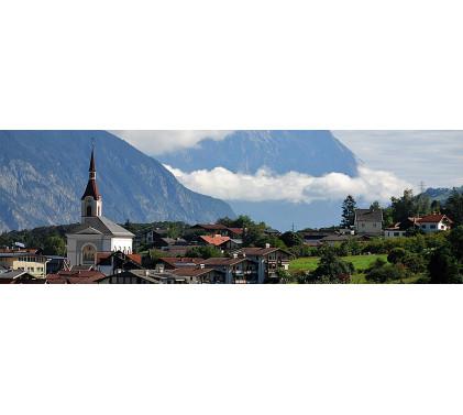 АВСТРИЯ (Österreich)