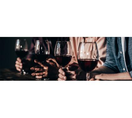Quo vadis Bulgarian Wine или Накъде Отива Българското Вино