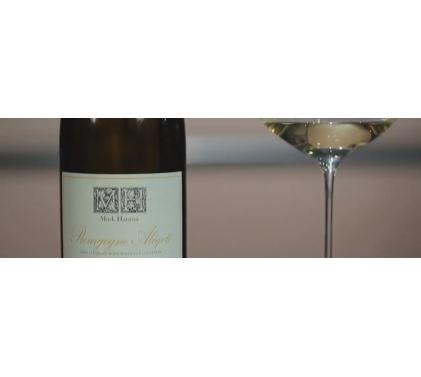 SeeWines представя Bourgogne Aligote