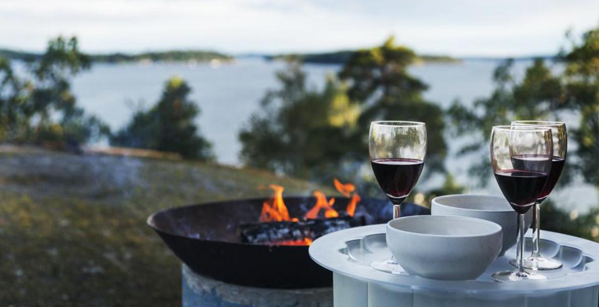 Дегустация: Шест свежи леки червени вина за лятото