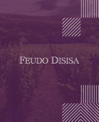 Феудо Дисиза
