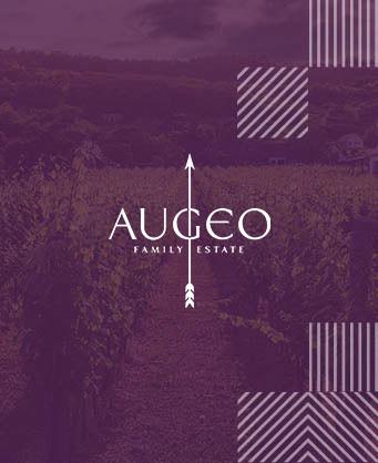 Аугео