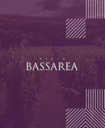 Villa Bassarea