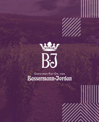 Басерман-Джордан