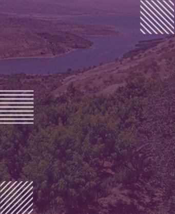 Долината Бекаа