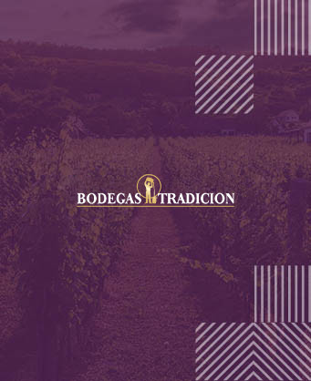 Бодегас Традисион