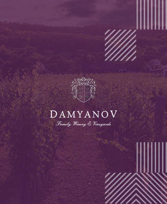 Дамянов