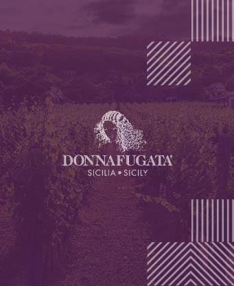 Донафугата