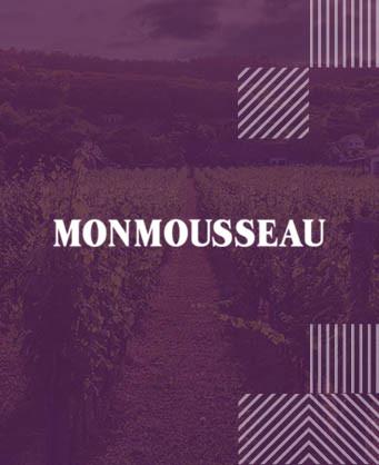 Монмусо