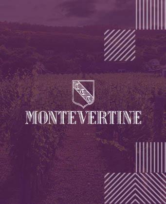 Монтевертине
