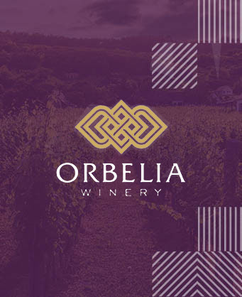 Orbelia Winery