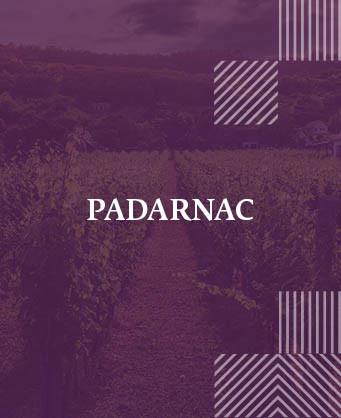 Château Padarnac