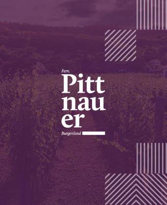 Weingut Pittnauer