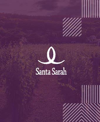 Санта Сара