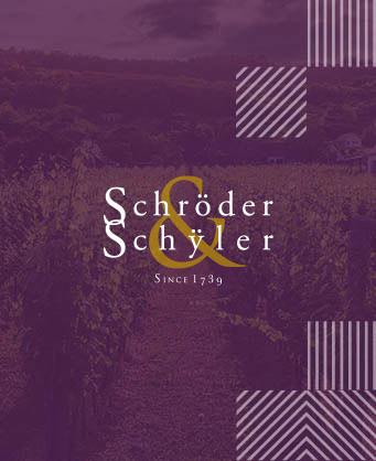 Schroder & Schyler