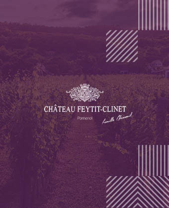 Château Feytit-Clinet