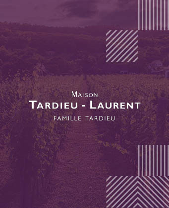 Тардю-Лорен