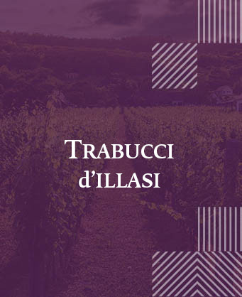 Трабуки д'Иласи