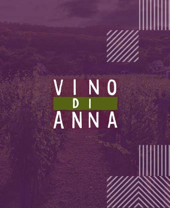 Вино ди Анна