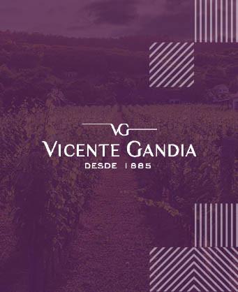 Vincente Gandia