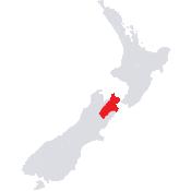 Н. Зеландия