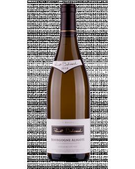 Bourgogne Aligote Pernot Belicard