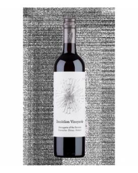 Dandelion Vineyards Menagerie Grenache, Shiraz, Mataro