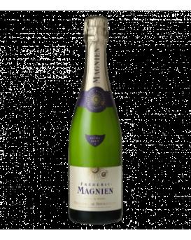 Frédéric Magnien Cremant De Bourgogne Blanc de Noir Extra