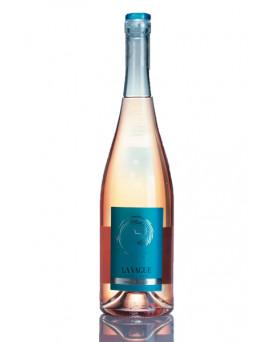 Вино Розе Ла Ваг