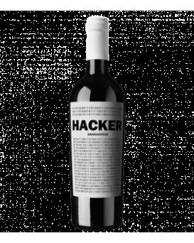 Хакер Санджовезе Тоскана