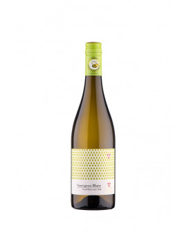 Chardonnay Villa Locatelli Friuli Colli Orientali DOC