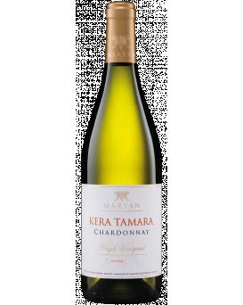 Kera Tamara Chardonnay