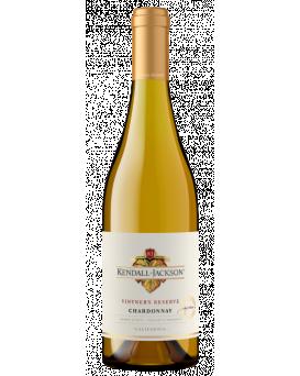 Vintner's Reserve Chardonnay Kendall Jackson