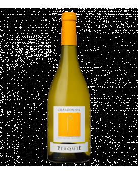 Chardonnay Chateau Pesquie