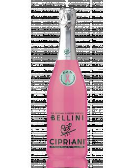 Pink Bellini