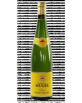 Хюгел Пино Блан Класик