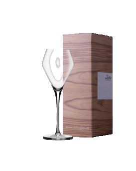 Чаша Zalto за Десертно Вино