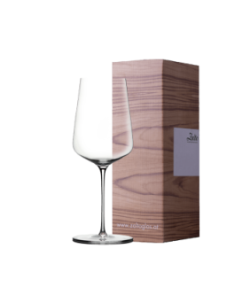 Чаша Zalto Универсална