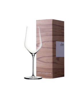 Чаша Zalto за Бяло Вино