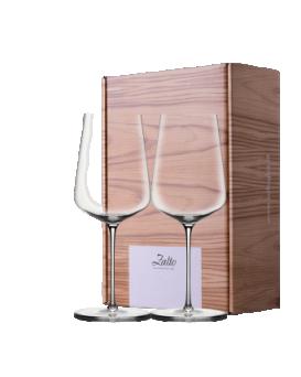 Комплект Две Чаши Zalto Универсална