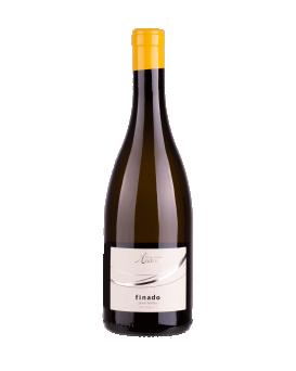 Pinot Bianco DOC Finado Andrian 2019